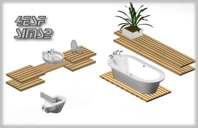 http://simfantasy.free.fr/Sims2/Downloads/Objects/Bathroom/Bathroom1/set.jpg