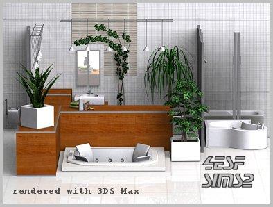 http://simfantasy.free.fr/Sims2/Downloads/Objects/Bathroom/Bathroom2/Bathroom2white.jpg