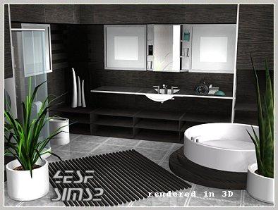 http://simfantasy.free.fr/Sims2/Downloads/Objects/Bathroom/Bathroom3/bathroom3.jpg