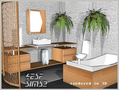 http://simfantasy.free.fr/Sims2/Downloads/Objects/Bathroom/Bathroom4/bathroom4.jpg