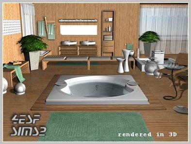 http://simfantasy.free.fr/Sims2/Downloads/Objects/Bathroom/Bathroom5/bathroom5.jpg