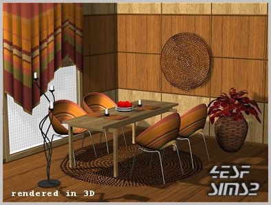 http://simfantasy.free.fr/Sims2/Downloads/Objects/Dining/Dining5/dining5.jpg